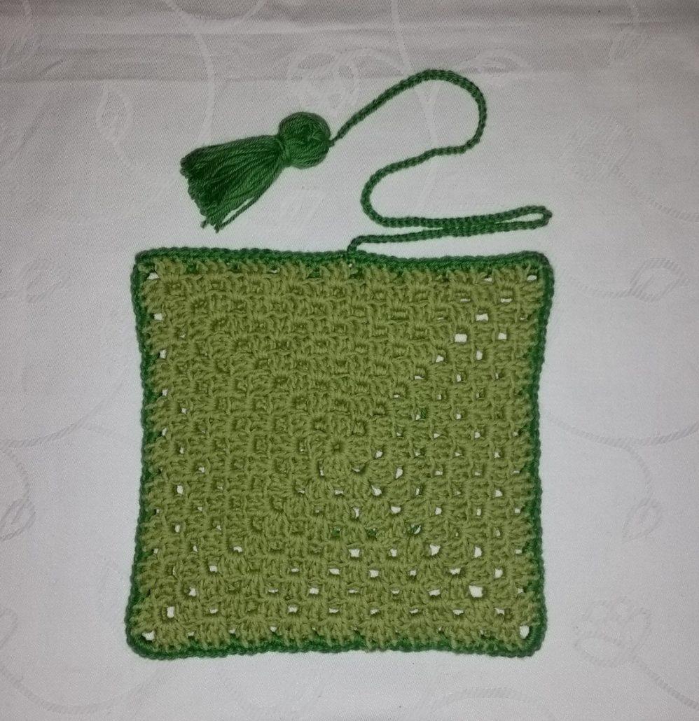 grønt mobil etui billed af grønt mobil etui