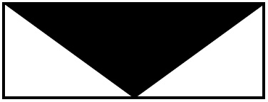 Billed 19 Sæt 3 masker på din hjælpepind bag dit strikkearbejde og strik så 1 ret i næste maske og strik 1 ret i hver af de 3 maskser på din hjælpepind
