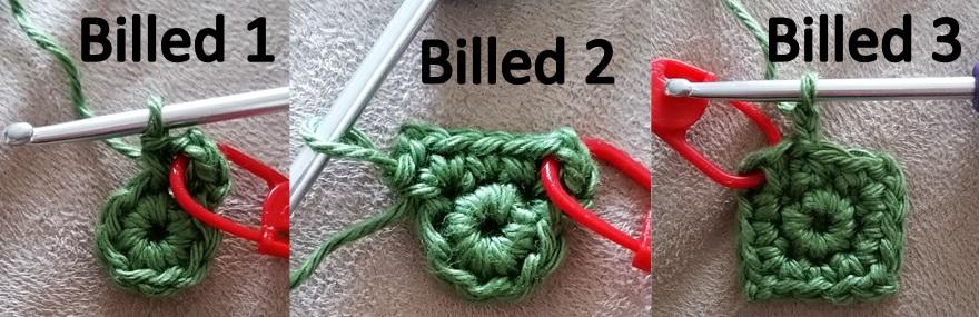 Billed 2