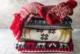 Julesweater og de bløde pakker